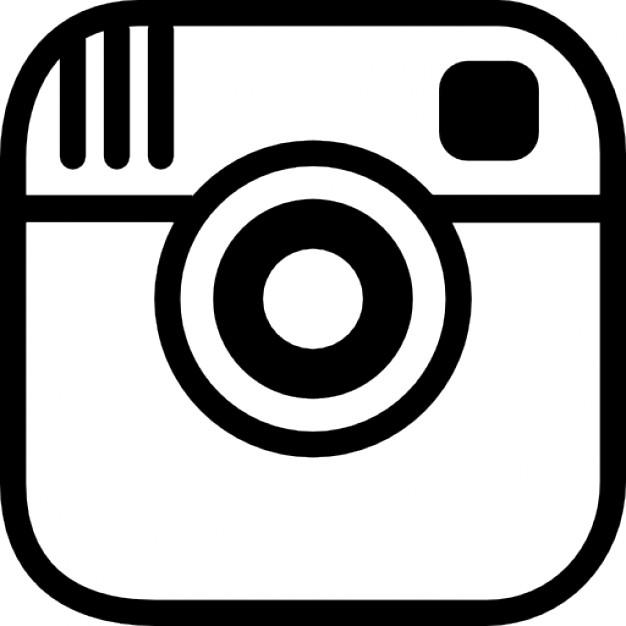 フォローする Instagram
